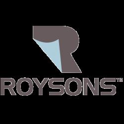 roysons_9176