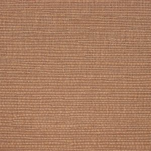 Roysons Wallcovering Aurora_8196_Autumnal