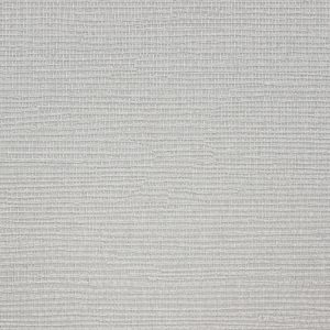 Roysons Wallcovering Aurora_8198_Misty Morning