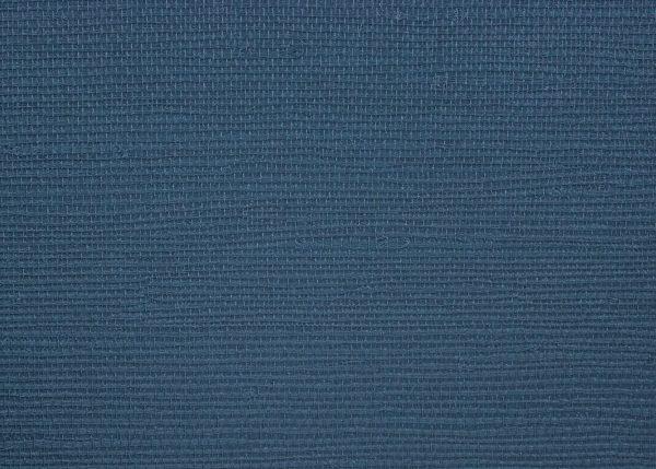 Roysons Wallcovering Aurora_8200_Indigo Dye