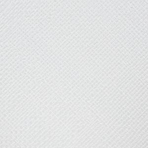 Roysons Wallcovering Behati_7985_White Tie