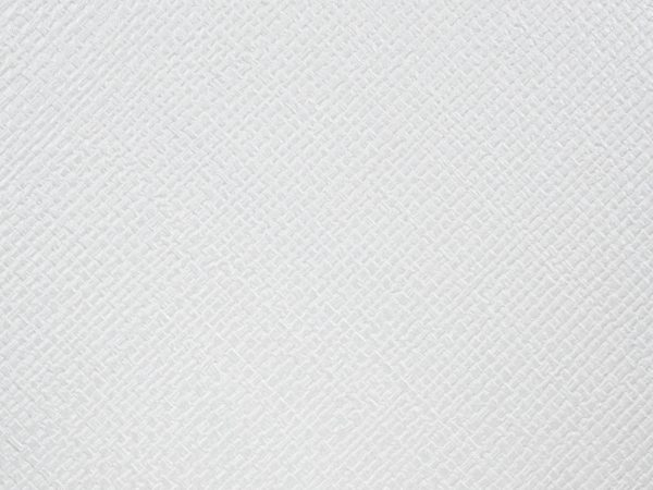 Roysons Wallcovering Behati_7985_White Tie