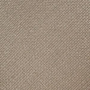 Roysons Wallcovering Behati_7988_Sepia