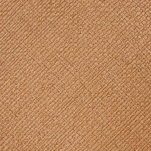 Roysons Wallcovering Behati_7990_Copperhead