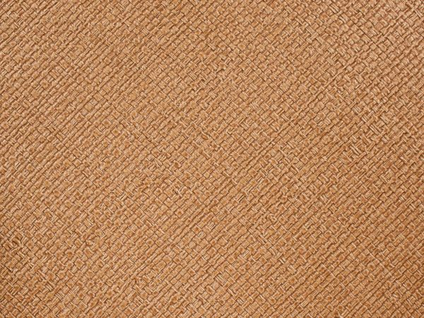 Roysons Wallcovering Behati_7990_Copperhead