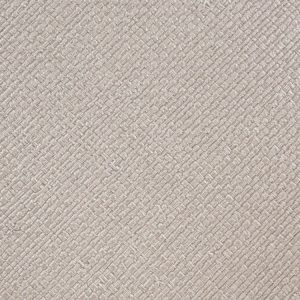 Roysons Wallcovering Behati_7991_Allure