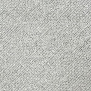 Roysons Wallcovering Behati_7992_Nickel