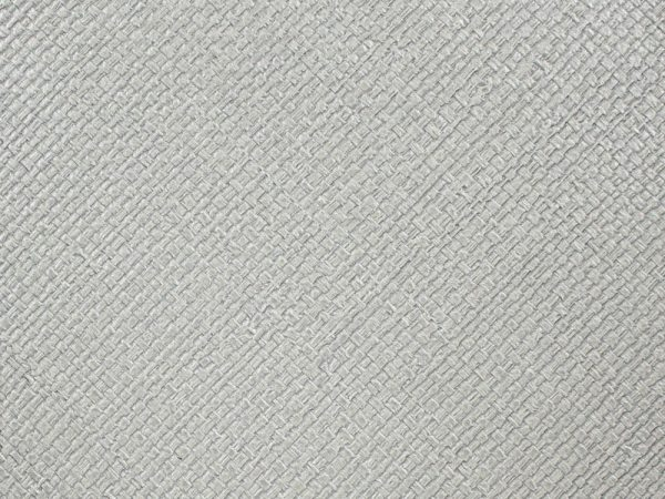 Roysons Wallcovering Behati_7992_Nickel