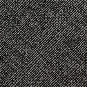 Roysons Wallcovering Behati_7998_Tux
