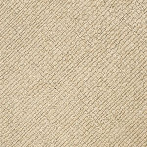 Roysons Wallcovering Behati_7999_Sandlewood
