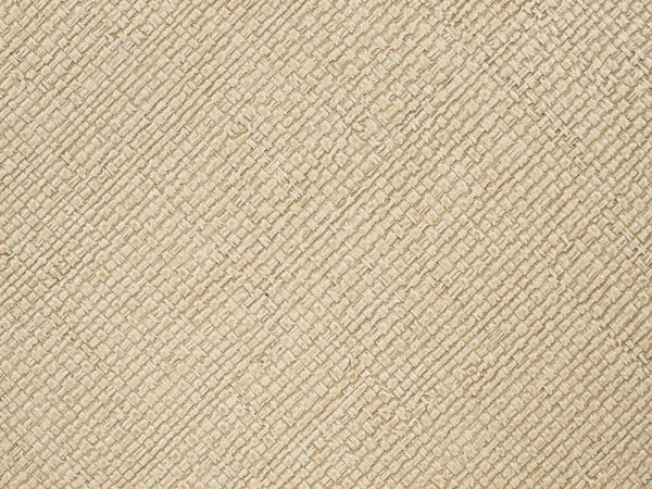Roysons Wallcovering Behati_7999_Sandlewood