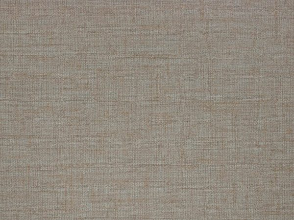 Roysons Wallcovering Celestial_7810_Apparition