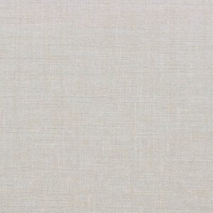 Roysons Wallcovering Celestial_7816_Prosecco