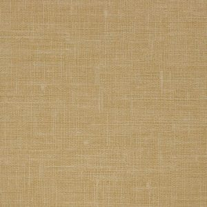 Roysons Wallcovering Celestial_7817_Brass
