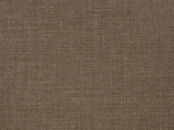 Roysons Wallcovering Celestial_7818_Truffle
