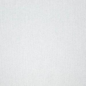 Roysons WallcoveringChaplet_8400_Stargazer