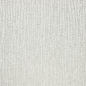 Roysons Wallcovering Chaplet_8401_Moonspun