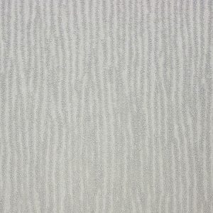 Roysons Wallcovering Chaplet_8403_Zephyr