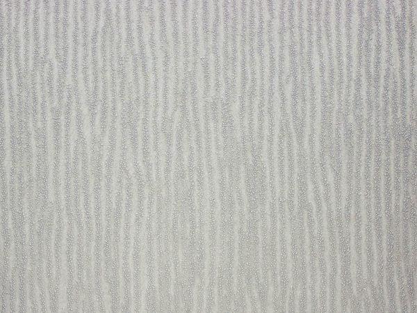 Roysons Wallcovering Chaplet_8403_Zephyr