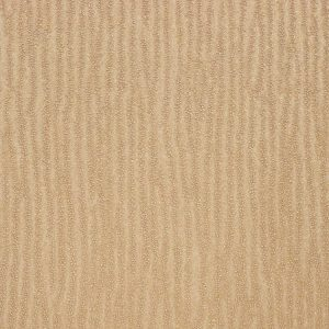 Roysons Wallcovering Chaplet_8404_Cosmic