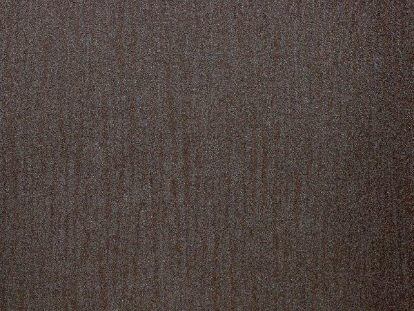 Roysons Wallcovering Chaplet_8405_Space Cowboy