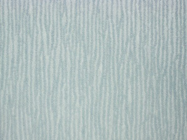 Roysons Wallcovering Chaplet_8406_Gravity