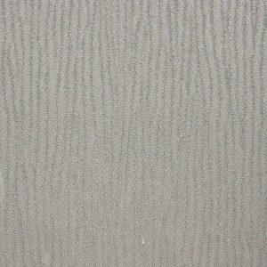 Roysons Wallcovering Chaplet_8408_Glitter Rock