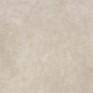 Roysons Wallcovering Flaunt_7702_Mohair