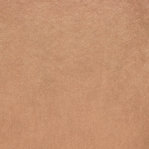 Roysons Wallcovering Flaunt_7704_Copper