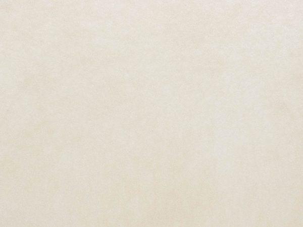 Roysons Wallcovering Flaunt_7706_Parchment