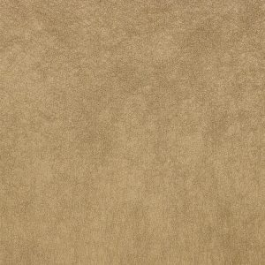 Roysons Wallcovering Flaunt_7707_Gold