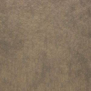 Roysons Wallcovering Flaunt_7708_Mink