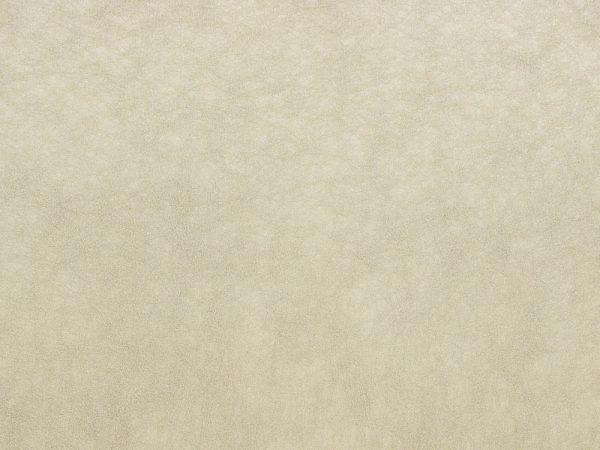 Roysons Wallcovering Flaunt_7709_Raffia