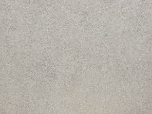 Roysons Wallcovering Flaunt_7710_Shilling