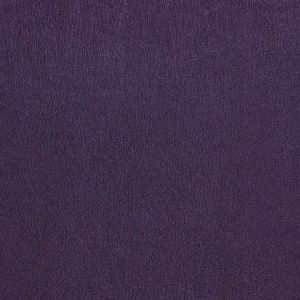 Roysons Wallcovering Flaunt_7713_Mulberry
