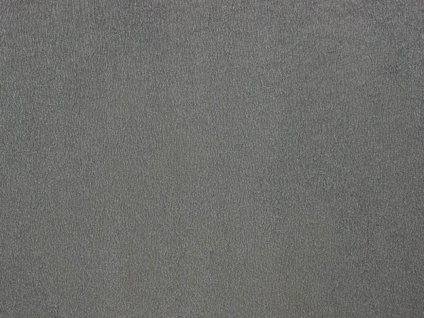 Roysons Wallcovering Flaunt_7714_Graphite
