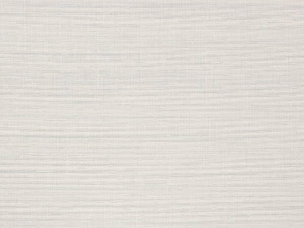 Roysons Wallcovering Kimono_8103_Interlude