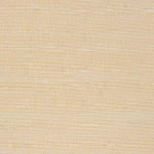 Roysons Wallcovering Kimono_8105_Turmeric