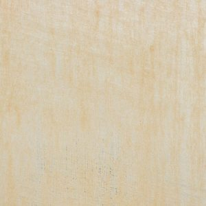 Roysons Wallcoverings Rush_7825_Gold Finger