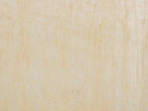 Roysons Wallcoverings Rush_7825_Gold Finger