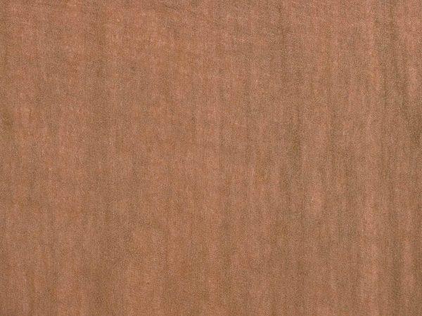 Roysons Wallcovering Rush_7826_Vermillionaire