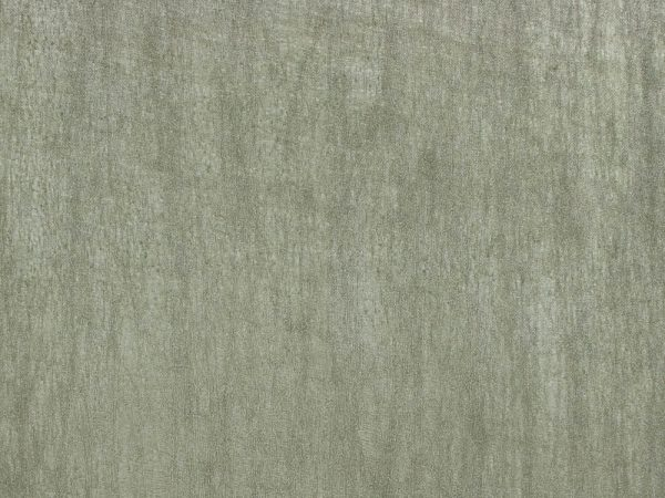 Roysons Wallcovering Rush_7828_Green Goddess