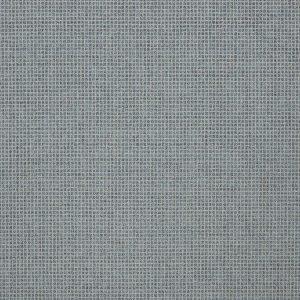 Roysons Wallcovering Scatola_8039_Milano