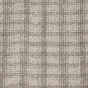 Roysons Wallcovering Scatola_8040_Lucca