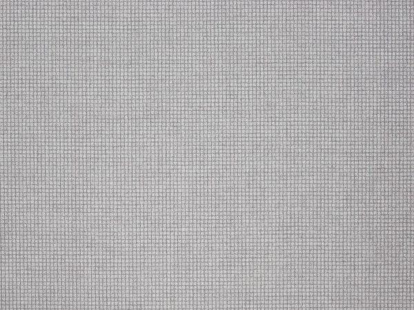 Roysons Wallcovering Scatola_8041_Firenze