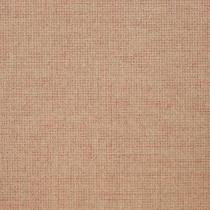 Roysons Wallcovering Scatola_8043_Perugia