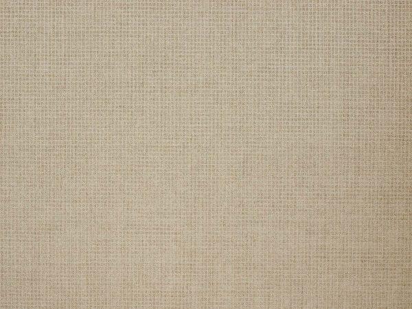 Roysons Wallcovering Scatola_8044_Como