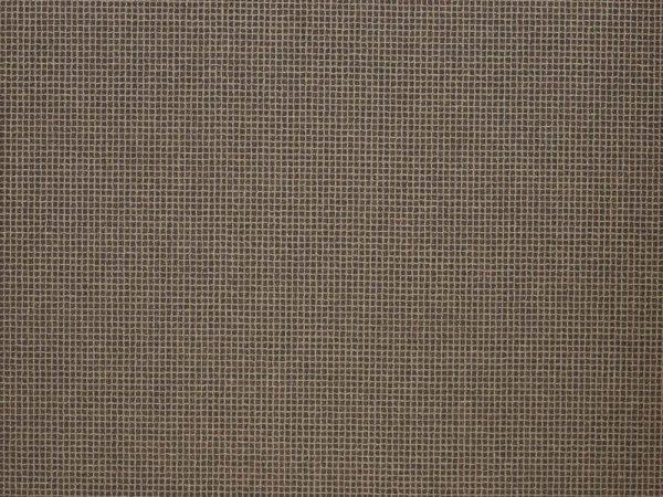 Roysons Wallcovering Scatola_8045_Torino