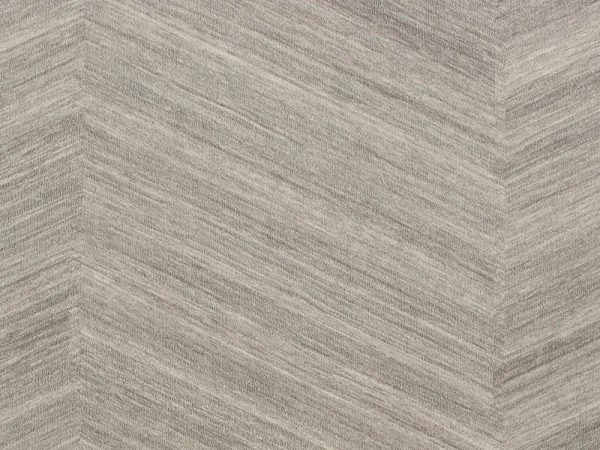 Roysons Wallcovering Teak_7879_Smoke Oak