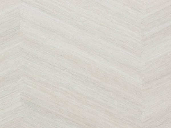 Roysons Wallcovering Teak_7881_Cottonwood
